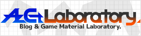 AzCt Laboratory Banner